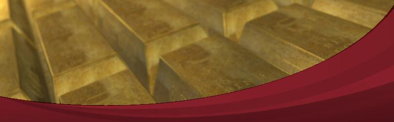 Arany felvásárlás megbízható szakemberektõl