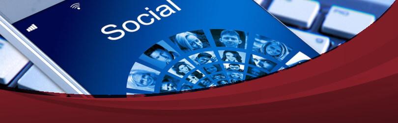 A legújabb online marketing megoldások